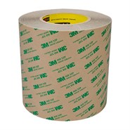 3M 468MP Adhesive Transfer Tape 50mm x 55Mt Roll