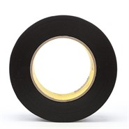 3M 472 Vinyl Film Tape 2in x 36yd Roll