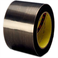 3M 5491 PTFE Tape in various sizes