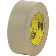 3M 57 Tape 6mm x 66m Roll