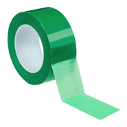 3M 851 Greenback Printed Circuit Board Tape 1in x 72Yd Roll