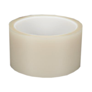 3M 853 Polyester Masking Tape in various sizes