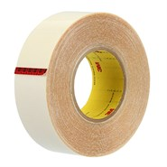 3M 8560 Polyurethane Protective Tape in various sizes