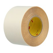 3M 8560 Polyurethane Protective Tape 4in x 36yd Roll