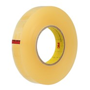 3M 8561 Polyurethane Protective Tape 1in x 36yd Roll