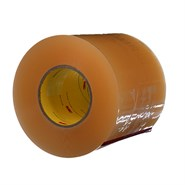 3M 8561 Polyurethane Protective Tape 6in x 36yd Roll