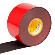 3M 8641 Polyurethane Protective Tape in various sizes