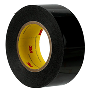 3M 8663HS Polyurethane Protective Tape