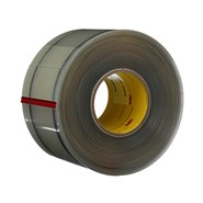 3M 8663DL Polyurethane Protective Tape 101.6mm x 32.9Mt (4In x 36Yd) Roll