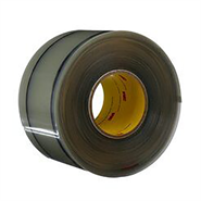 3M 8663 Polyurethane Protective Tape 25mm x 50Mt Roll
