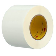 3M 8673 Polyurethane Protective Tape in various sizes