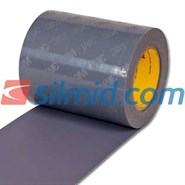3M 8681HS Polyurethane Protective Tape 2in x 36yd Roll
