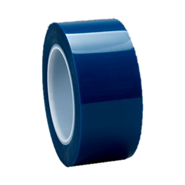 3M 8991 Polyester Tape in various sizes