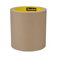 3M 9482PC Adhesive Transfer Tape 25mm x 55Mt Roll