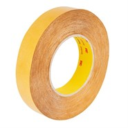 3M 950 Adhesive Transfer Tape 19mm x 55Mt Roll