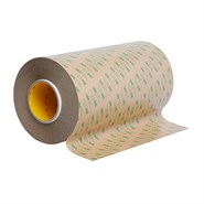 3M 467 Adhesive Transfer Tape in various sizes
