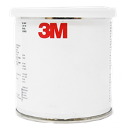 3M Scotch-Weld EC-1458 Structural Adhesive 1USG Tin