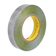 3M 420 Linered Lead Foil Tape 2in x 36yd Roll
