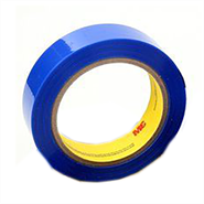 3M 8901 Polyester Tape in various sizes