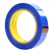 3M 8902 Polyester Tape in various sizes