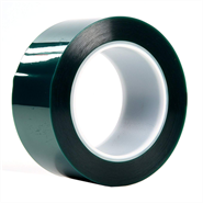 3M 8992 Polyester Tape in various sizes