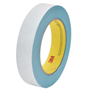 3M 8547 Polyurethane Protective Tape 12in x 36Yd Roll