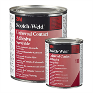 3M Scotch-Weld 10 Universal Contact Adhesive