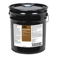 3M Scotch-Weld 2214 Hi-Temperature New Formula Epoxy Adhesive 1Lt Tin *MSRR9036 (Freezer Storage)