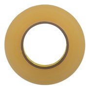 3M 8562 Polyurethane Protective Tape available in various sizes