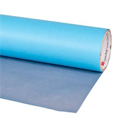 3M Scotch-Weld AF 126 Structural Adhesive Film 0.03 x 36 in x 36 Yd Roll (Freezer Storage -18°c)
