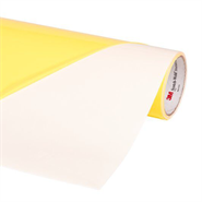3M Scotch-Weld AF 191U Structural Adhesive Film