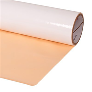 3M Scotch-Weld AF 32 Structural Adhesive Film 10mil x 20 in x 36 Yd Roll (Fridge Storage 4°c)
