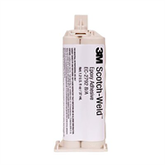 3M Scotch-Weld EC-2792 B/A Epoxy Adhesive in various sizes