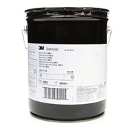3M Scotchcast 226 Electrical Resin Black 5Kg Can