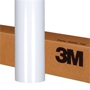 3M Scotchgard 8993 Transparent Log 1220mm x 50mt Roll