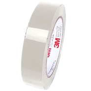 3M Tape 5 Polyester Tape 25mm x 66Mt Roll