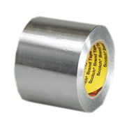 3M 435 Vibration Damping Tape 3in x 36yd Roll