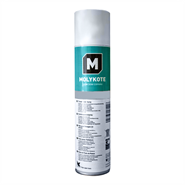 MOLYKOTE™ Multigliss 400ml Aerosol