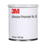 3M 86A Adhesion Promoter 1USP Tin