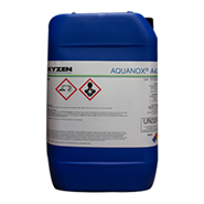 Kyzen Aquanox A4241 PCB And Stencil Cleaner 25Lt Drum