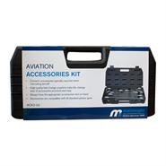 Macnaught ACK-2 Aviation Lubrication Kit