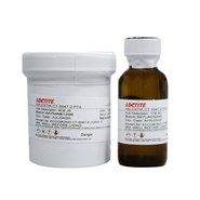 Loctite Ablestik CT 5047-2 A/B Epoxy Adhesive 135gm Kit (was Eccobond)