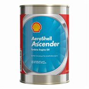 Aeroshell Ascender *MIL-PRF-23699 HTS Grade *SAE AS5780A HPC Grade *O-154 *OX-27 in various sizes