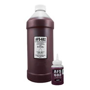 AFS682 Hydraulic Assembly Fluid