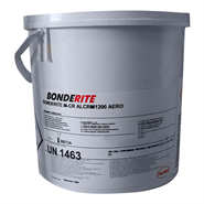 Bonderite M-CR ALCRM 1200 Dip Powder 10Kg (was Alocrom)