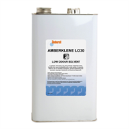 Amberklene LO30 5Lt Can (Hazardous For Road Transport)