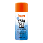Ambersil Mold Cleaner 400ml