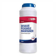 Arrow Desolve Pipe And Drain Cleaner 500gm Bottle
