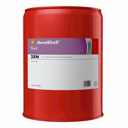 AeroShell Fluid 2XN Corrosion Preventative Concentrate 5USG *MIL-C-6529 TYPE 1 *ZX-21