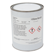 Araldite AV 4076-1 Epoxy Resin